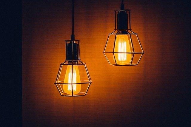 dvě světla.jpg