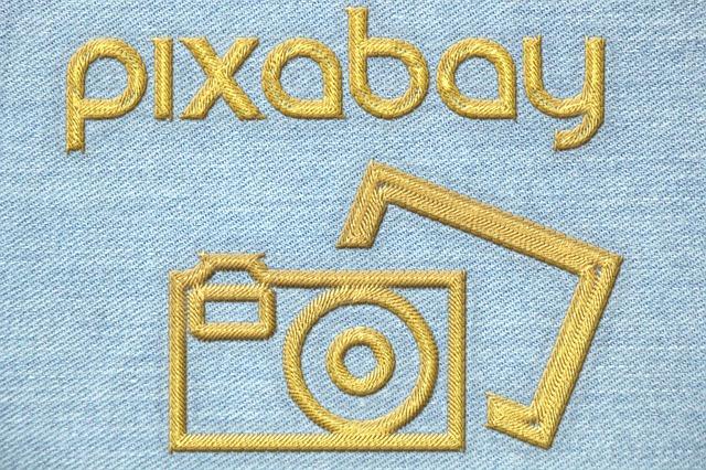 pixabay logo.jpg