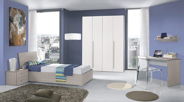 modrý pokoj.jpg