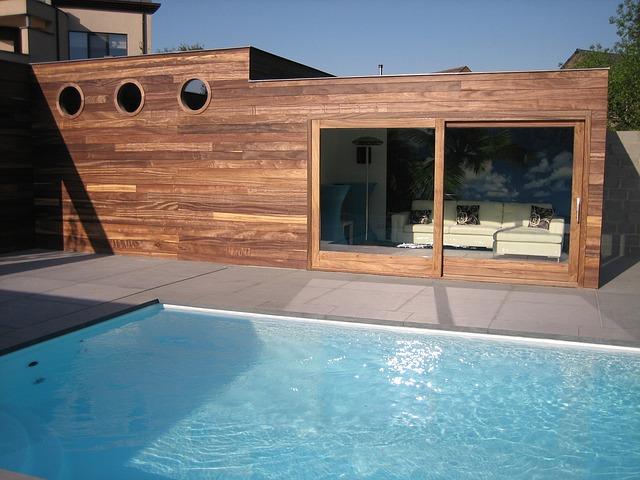 bazén u domku.jpg