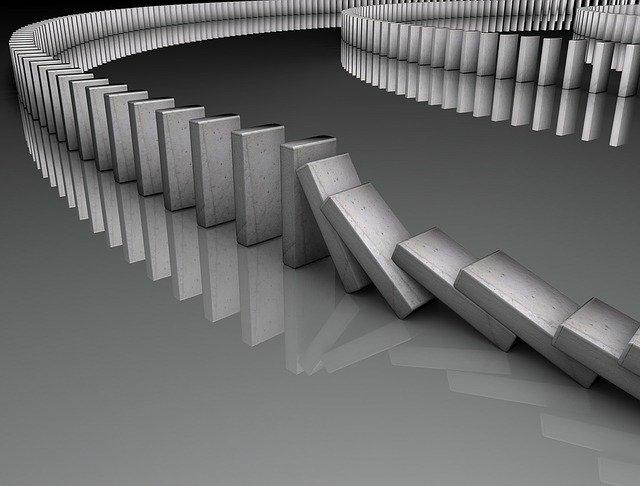 domino hra