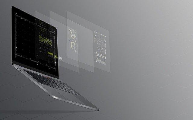 levitující laptop.jpg